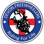 Devon-Freewheelers-600-600 (2)