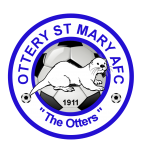 Ottery AFC